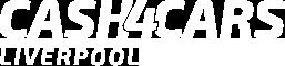 cash4cars logo